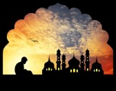 """sunset muslim single men 23 lines guys use to flirt with muslim girls – and no, they don't work  so what are you doing being single""""  today, sunset will be at 11:13 pm."""